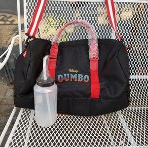Disney dumbo bag